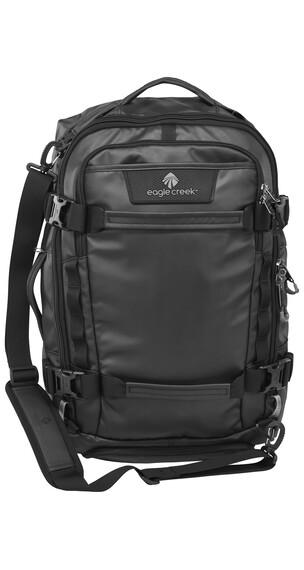 Eagle Creek Gear Hauler Backpack black